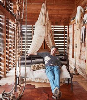 Mark Ruffalo photos