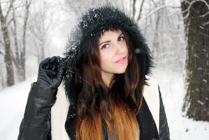 blogerka ze śląska