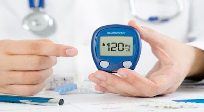 nghiem-phap-dung-nap-glucose