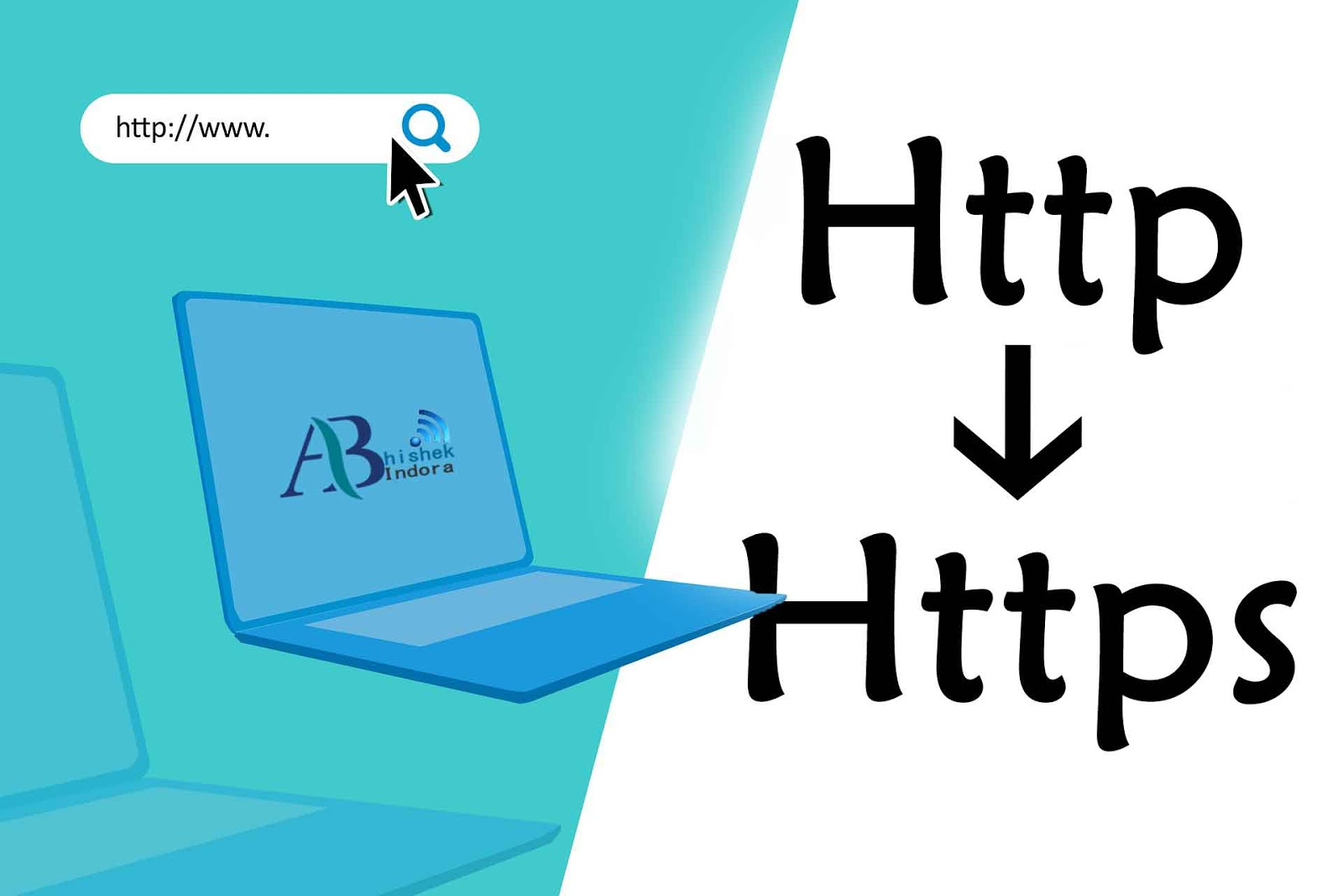 how to redirect domain to another domain builderall,how to redirect checker,301 redirect,php redirect,html redirect,htaccess redirect,javascript redirect,builderall how to make money,how to,how to make money online,how to make money with builderall, how to redirect http to https