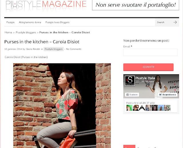http://blog.piustyle.com/bloggers/purses-the-kitchen-carola-disiot/