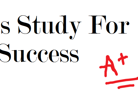 How To Study And Stay Motivated During Exams Period