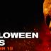 HALLOWEEN KILLS Advance Screening Passes!