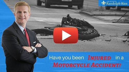 Car Accident Lawyer Baltimore 3