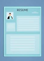 Tips & Trick Membuat/Menulis Daftar Riwayat Hidup (Curriculum Vitae atau Resume