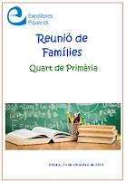 https://escolapiesfigueres.org/web/wp-content/uploads/2018/09/Llibret-4t-Prim%C3%A0ria_1819.pdf