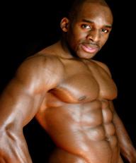 Tyson Brown Videos