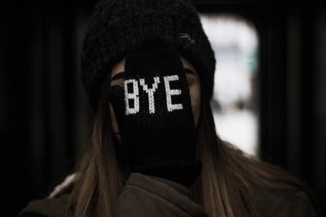 suicidio-giovanile-giovani