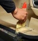 Tips dan Cara Membersihkan Interior Berbagai Mobil