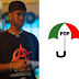 Rema publicly calls out PDP over his father's death
