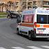 Corona: इटली में कोविड-19 संक्रमण के चलते 8 हजार से अधिक मौतें