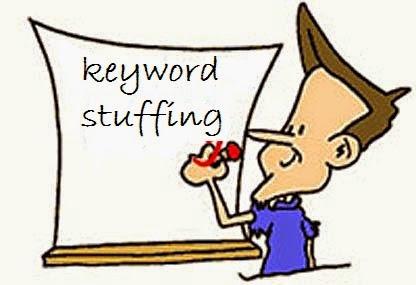 Never Do Keyword Stuffing on your website | Online Seo For ...