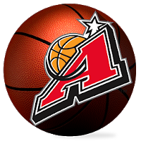 Alaska Aces Apk free Download for Android