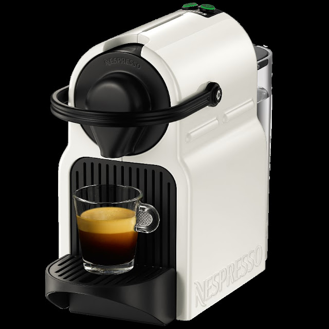 https://www.nespresso.com/es/es/order/machines