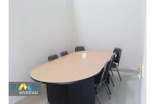 Private Office Bekasi