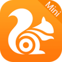 UC Browser Mini