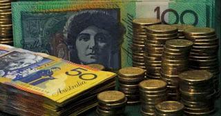 Tasso di interesse, si va verso un nuovo taglio in Australia