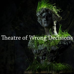 Wrong-decisions