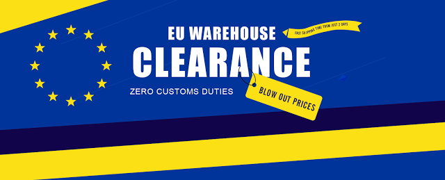 http://www.gearbest.com/promotion-eu-warehouse-special-244.html?utm_source=GB&utm_medium=GBBK