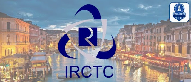 Indian Railways, IRCTC, irctc tour, Tourist Package, Europe trip,