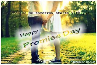 promise_day_scraps_03 (1)