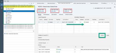 SAP HANA Certification, SAP HANA Tutorial and Material, SAP HANA Guides