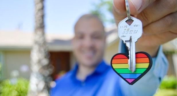 Vous voulez acheter une nouvelle maison? Voici deux pièges à éviter