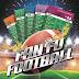 FAN FU FOOTBALL Review