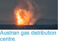 https://sciencythoughts.blogspot.com/2017/12/explosion-kills-one-at-austrian-gas.html