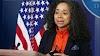 Dominicana será la embajadora de EE.UU. en España