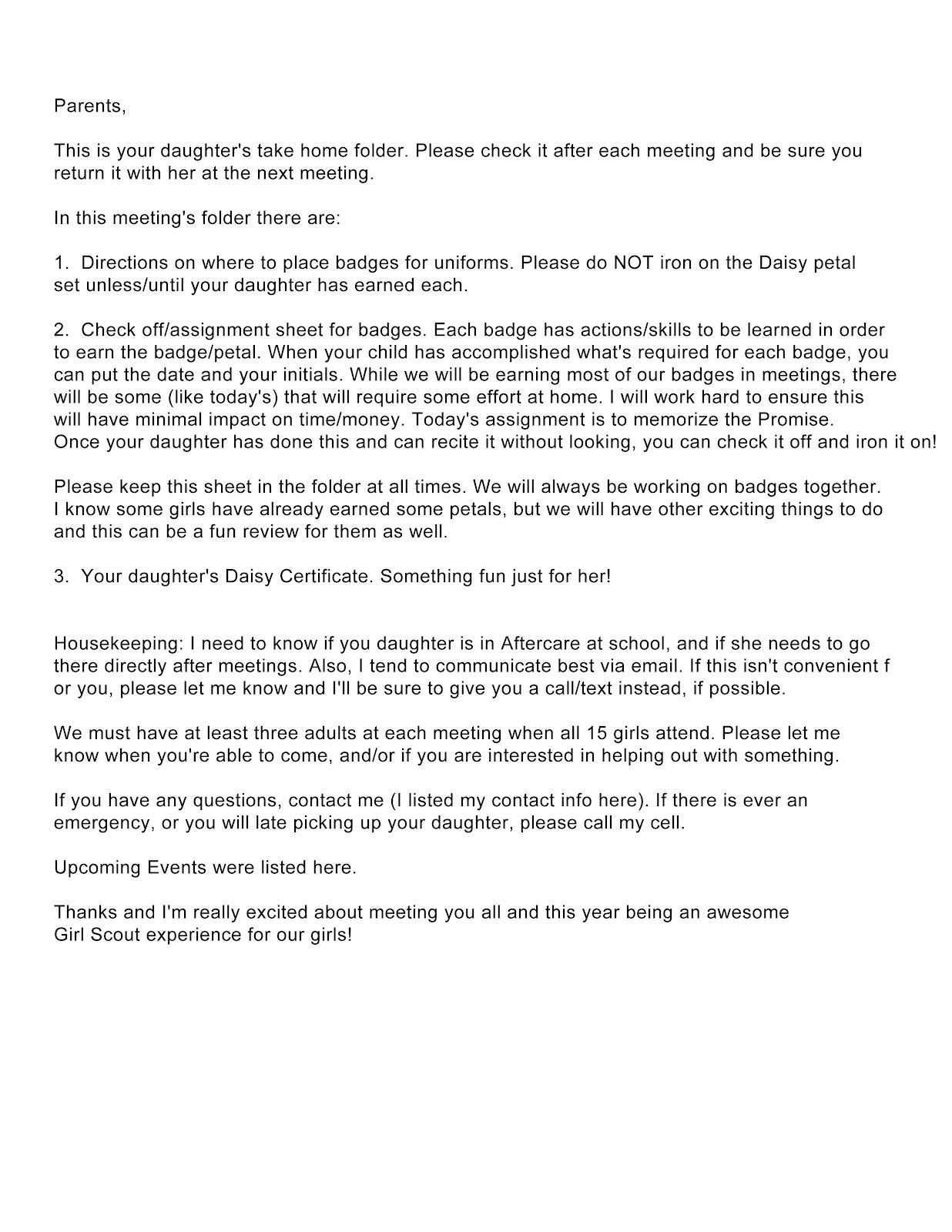 Good starter emails for online dating 9