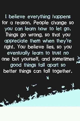 Life Lessons Learned Quotes And Sayings