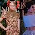 ABS-CBN Ball 2019 Winners