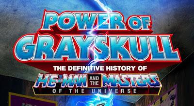 grayskull heman masters poster