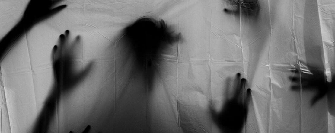 كيف يمكن التغلب على الخوف