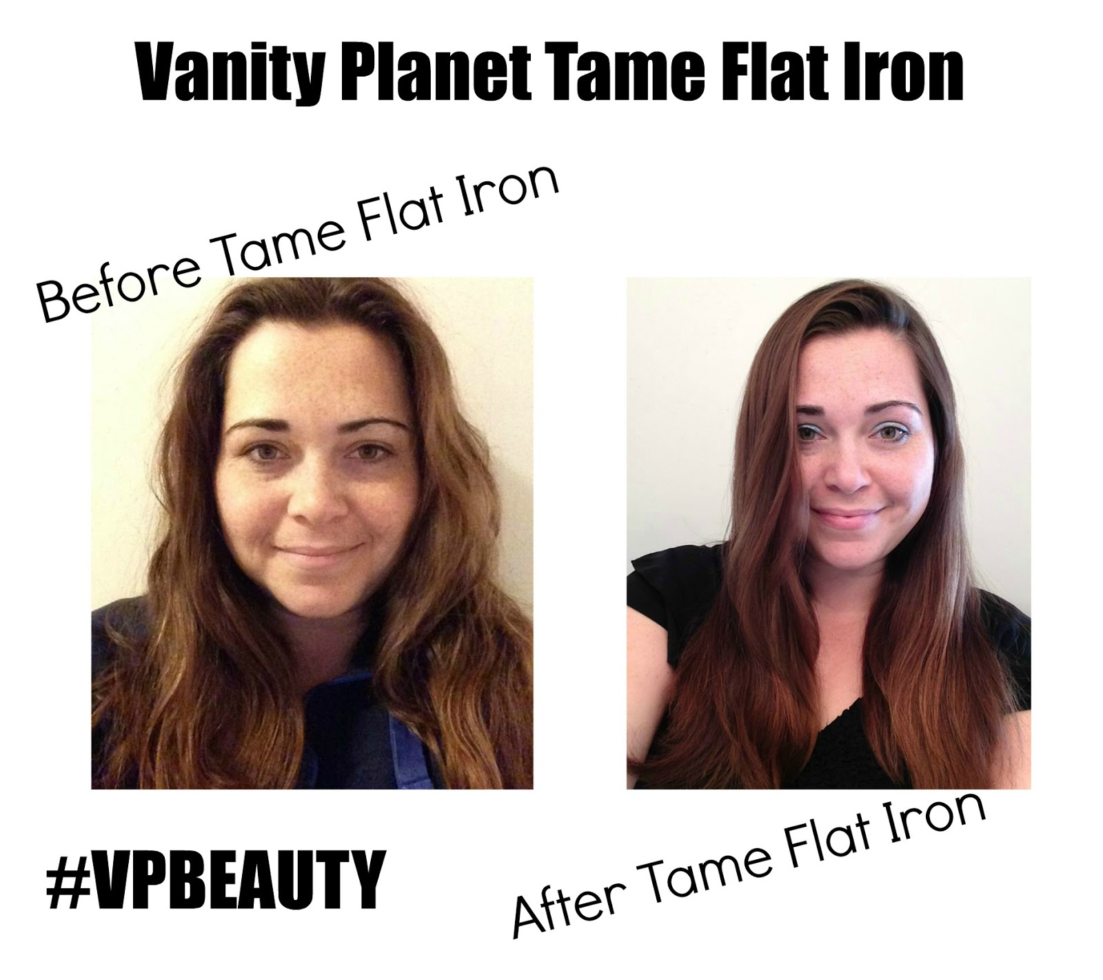 Vanity planet coupon code