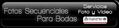 Video-Fotos-secuenciales-Cuadros-para-firmas-y-Banner-para-Bodas-en-Toluca-Zinacantepec-Df-Ciudad-de-Mexico-cdmx