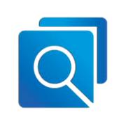 Descargar Advanced IP Scanner Gratis