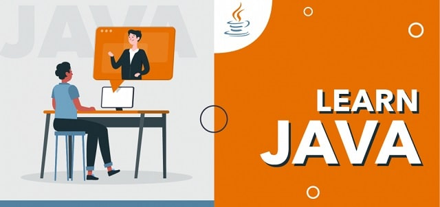 important reasons to learn Java coding business code