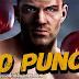 KO Punch Mod Apk 1.1.1