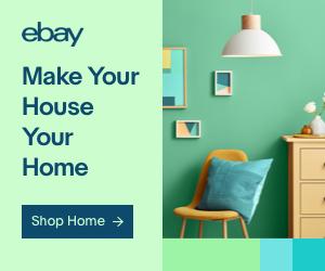 Werbelink zu Ebay