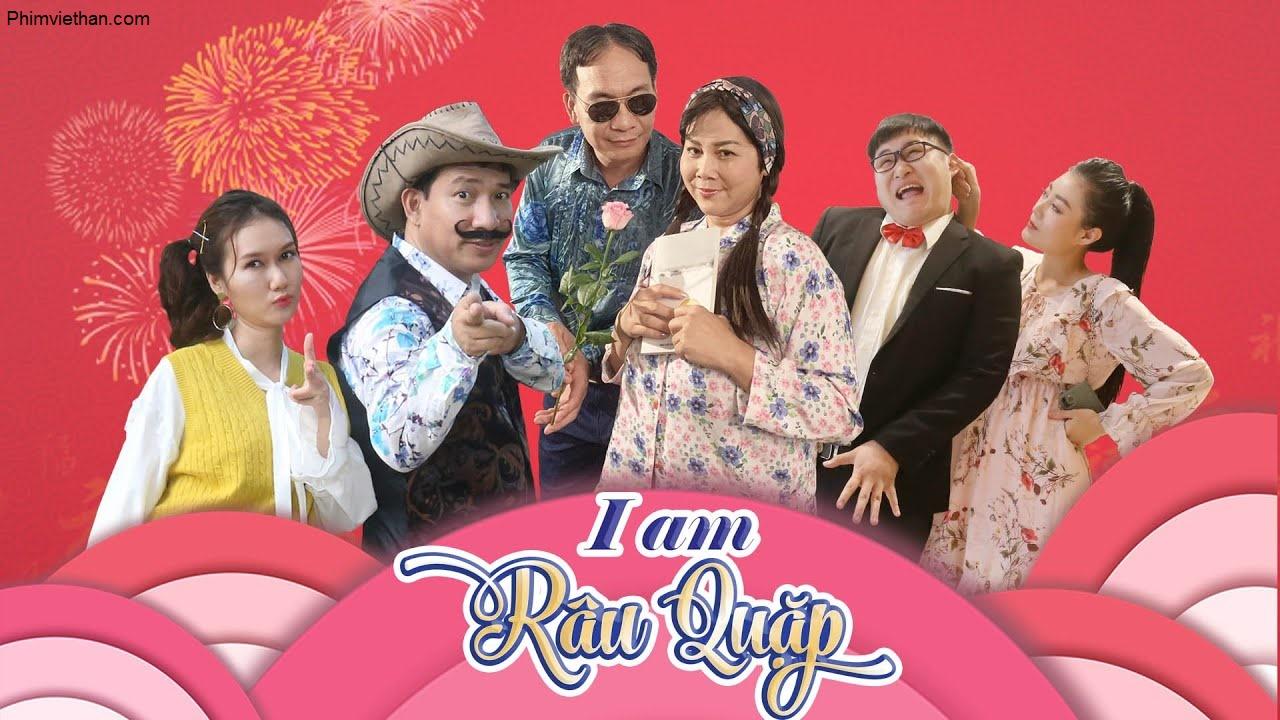 Xem phim i am rap quap Viet Nam