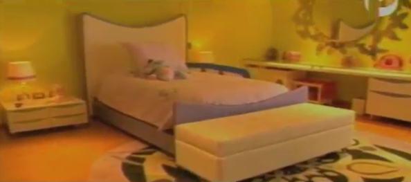 Home Improvement Ideas Video De Decoracion Diseno De Interiores - Videos-de-decoracion-de-interiores