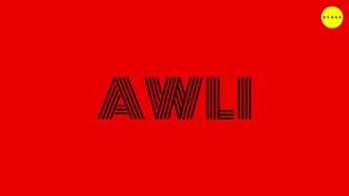 Awli Lyrics - NAEZY