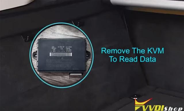 vvdi-prog-2015-range-rover-key-1