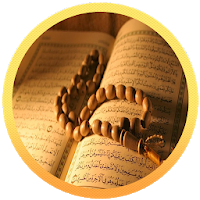Book of 101 Duas - Quran Apk free Download for Android