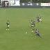Com gol nos últimos minutos, Fortaleza vence Estanciano na Copinha