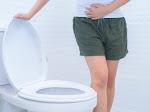 Pahami Penyebab Diare Untuk Melakukan Langkah Pencegahan yang Tepat