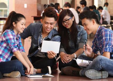 Kỳ thi tốt nghiệp THPT 2020 diễn ra như thế nào?