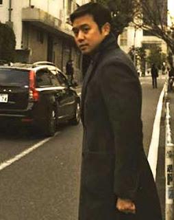 Chun Jung-Myung 2